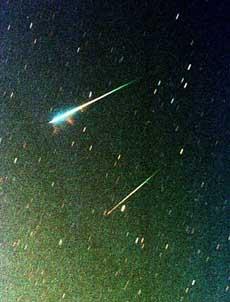 Какие астероиды бывают туринабол рассасывать или глотать